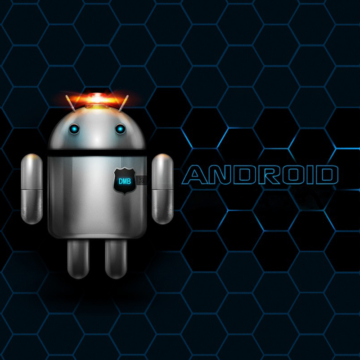 Android安卓终端软件